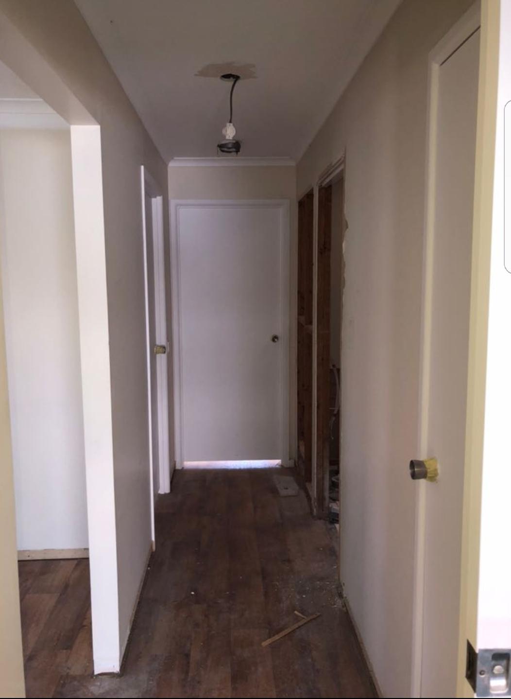 Bathroom Renovations Brisbane: Northside & Southside ...